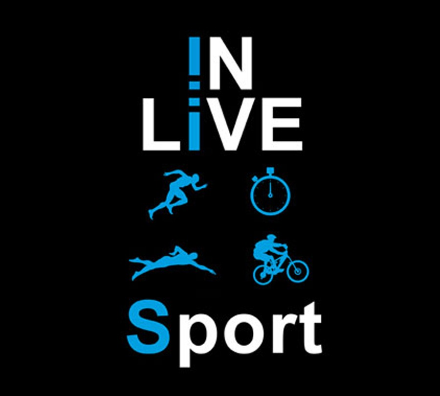 inlive-sport.nc